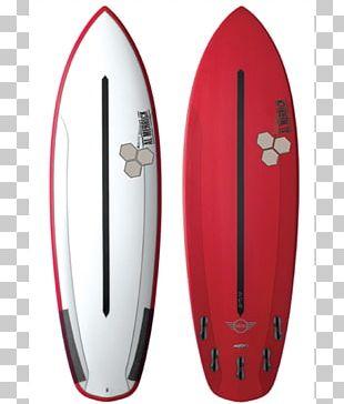 Surfboard Surfing Surftech Shortboard Skateboard PNG