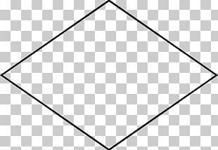 Vertex Regular Polygon Shape PNG