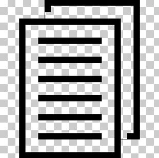 Computer Icons Paper PNG