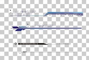 Page Line Euclidean PNG