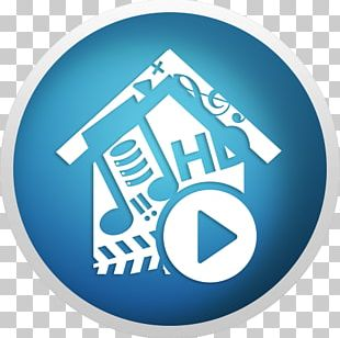 Streaming Media Media Server Universal Plug And Play Android PNG