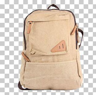 Bag Backpack Satchel PNG