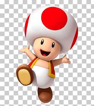 Captain Toad: Treasure Tracker Super Mario Odyssey Super Mario 3D World PNG