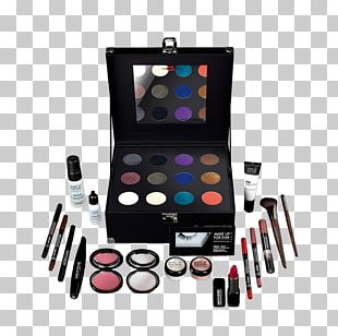 Cosmetics Make Up For Ever Eye Shadow Makeup Brush Rouge PNG