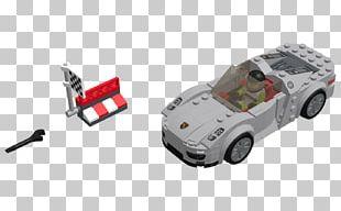 Model Car Motor Vehicle Product Design Automotive Design PNG