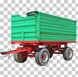 Trailer Motor Vehicle Stahlbordwände Und Bordwandprofile Archus Neumeier GmbH & Co. KG Kippbrücke Truck PNG