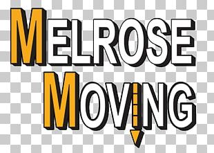 Affordable Los Angeles Movers Melrose Moving Company Relocation CA PNG