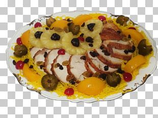Cuisine Of The United States Platter Recipe Frozen Dessert Dish PNG