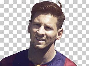 Lionel Messi Apple IPhone 7 Plus FC Barcelona IPhone 8 IPhone 6 Plus PNG