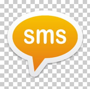 SMS Text Messaging Email Mobile Phones Bulk Messaging PNG