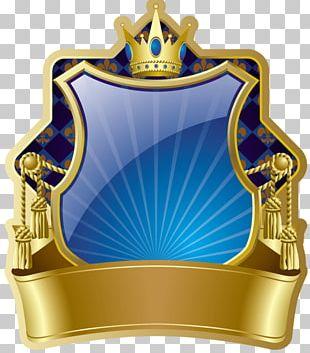 Graphics Badge Logo PNG