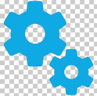 Graphics Software CorelDRAW PNG