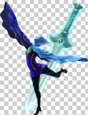 Hyrule Warriors The Legend Of Zelda: Skyward Sword Princess Zelda The Legend Of Zelda: Breath Of The Wild PNG