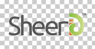 Logo Brand SheerID Business Discounts And Allowances PNG