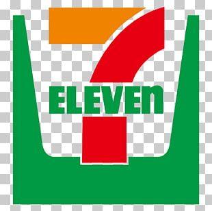 7-Eleven Convenience Shop Chain Store Brand Supermarket PNG