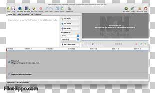 FileHippo Computer Software Computer Program TeamViewer PNG