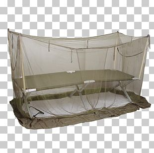 Mosquito Nets & Insect Screens Camp Beds Tent PNG