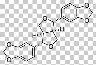 Molecule Enzyme Inhibitor Chemical Compound Chemical Substance Methyl Group PNG