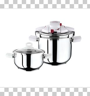 Rice Cookers Cookplus.com Lid Cookware Pressure Cooking PNG