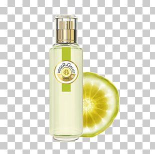 Roger & Gallet Perfume Soap Eau De Toilette Shower Gel PNG