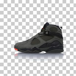 Shoe Air Jordan Sneakers Foot Locker Footwear PNG
