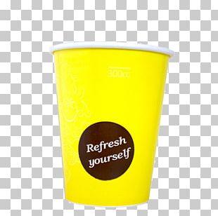 Coffee Cup Milkshake Ice Cream Iced Coffee PNG