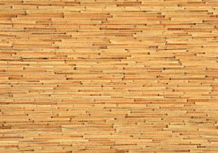 Japanese Border Designs Wood Grain Stock Photography PNG
