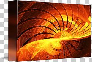Vetostatisztika és A Fraktálgeometria Wood Material Modern Art /m/083vt PNG
