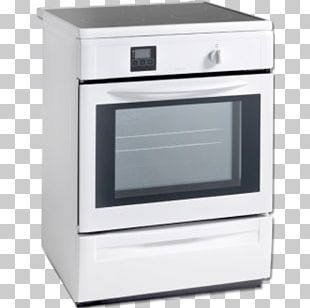 Oven Cooking Ranges Gas Stove Drawer PNG