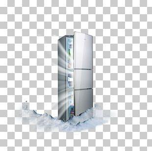 Refrigerator Home Appliance Washing Machine PNG