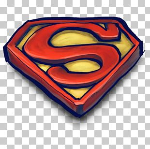 Superman Computer Icons Apple Icon Format PNG