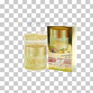 Cream Flavor PNG