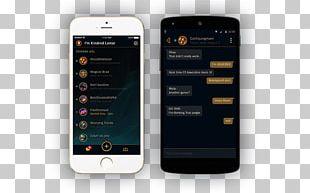 2016 League Of Legends World Championship Riot Games 2017 League Of Legends World Championship PNG