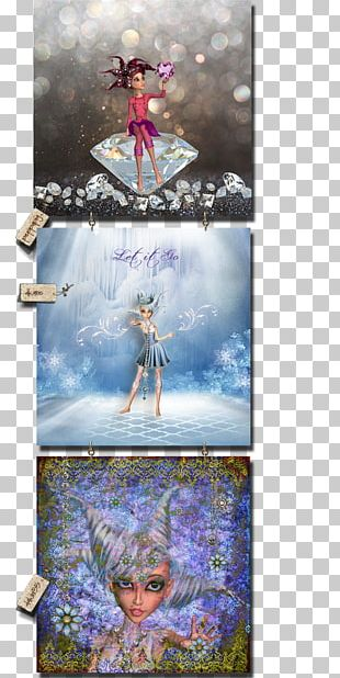 Art Poster Desktop Computer PNG