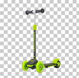 Electric Kick Scooter Wheel Electric Motorcycles And Scooters PNG