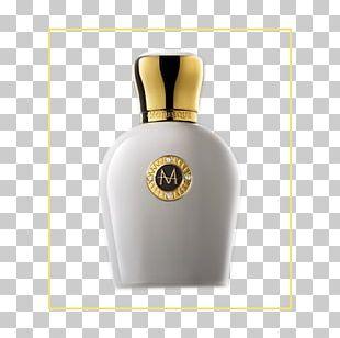 Perfume Eau De Parfum Glass Bottle Aerosol Spray PNG