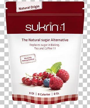 Raw Foodism Vegetarian Cuisine Sugar Substitute Gluten-free Diet Calorie PNG