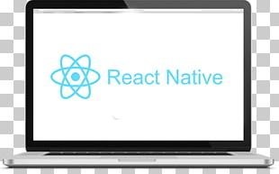 React Native: Native Apps Parallel Für Android Und IOS Entwickeln JavaScript Mobile App Development PNG