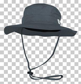 5516582c38f91 Boonie Hat Bucket Hat North Carolina State University T-shirt PNG