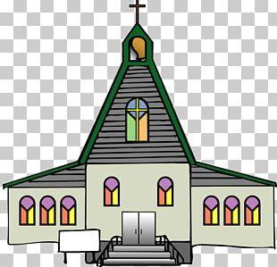 Catholic Church Christian Church Catholicism PNG