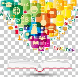 Education School Graphics Portable Network Graphics PNG