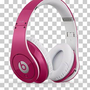 Beats Electronics Headphones Beats Studio Apple Beats Solo³ PNG