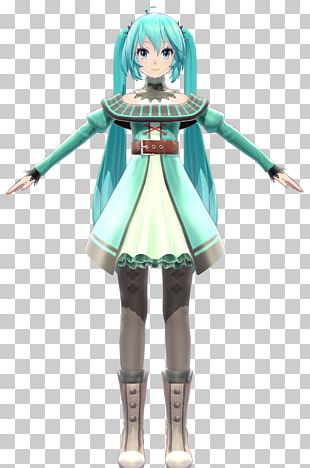 Costume Design Outerwear Character PNG