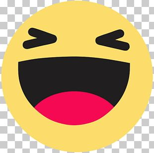 Facebook Like Button Emoji Emoticon PNG
