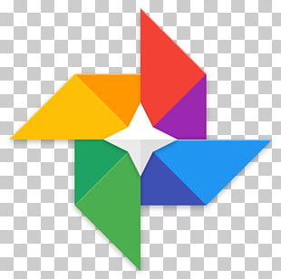 Google Photos Remote Backup Service Google Drive PNG