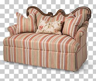 Table Couch Living Room Furniture Dining Room PNG