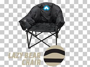 Folding Chair Table Furniture Pillow PNG