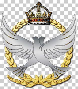 Imperial Dove Court De Fresno Madera Emperor Organization Coronation PNG