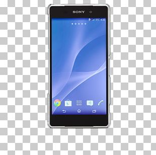 Smartphone Sony Xperia Z3+ Sony Xperia Z1 Feature Phone PNG