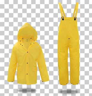 Dungarees Jacket List Of Outerwear Glove Suit PNG
